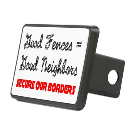 borders3.png Rectangular Hitch Cover