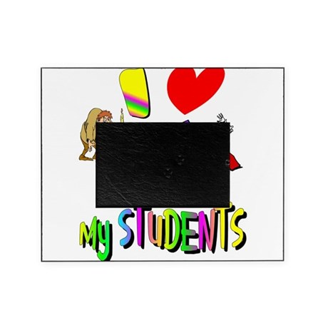 students3.png Picture Frame