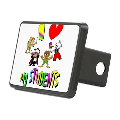 students3.png Rectangular Hitch Cover