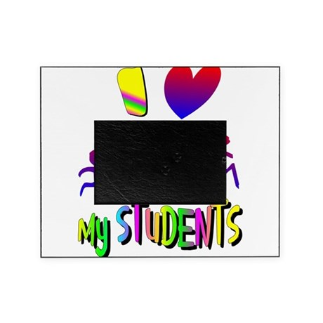 students2a.png Picture Frame