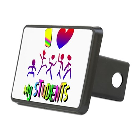 students2a.png Rectangular Hitch Cover