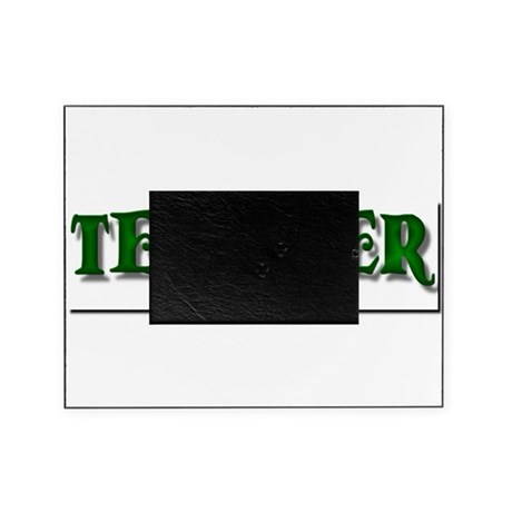 teacher1.png Picture Frame