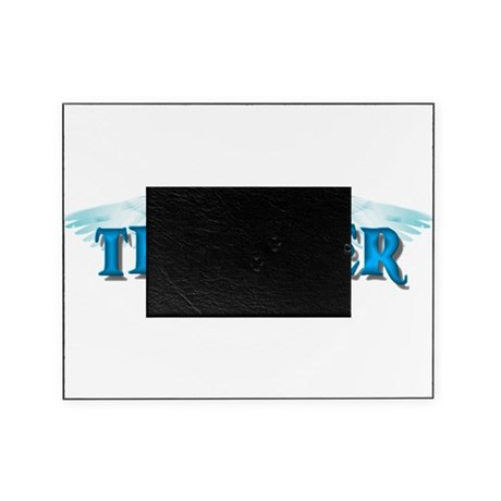teacher2b.png Picture Frame