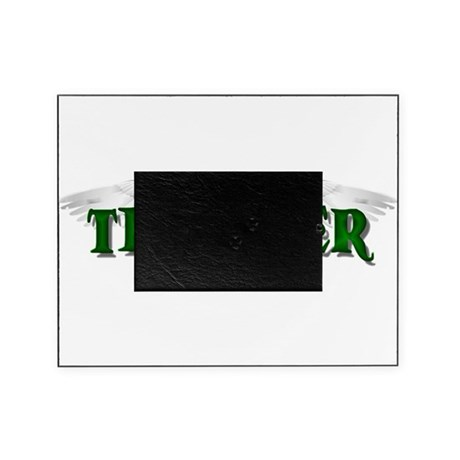 teacher2.png Picture Frame