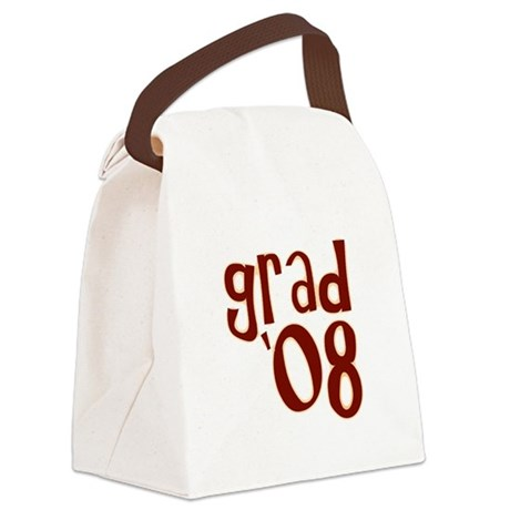 08i.png Canvas Lunch Bag