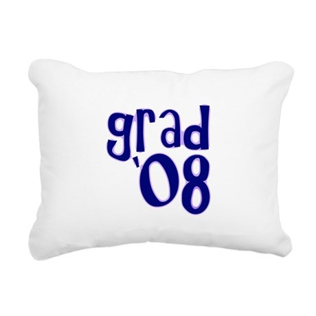 08h.png Rectangular Canvas Pillow