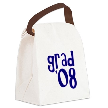 08h.png Canvas Lunch Bag