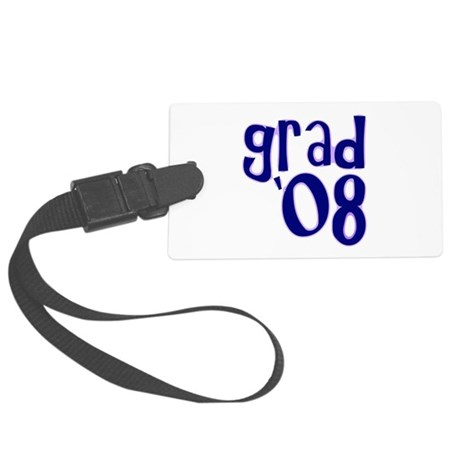 08h.png Large Luggage Tag