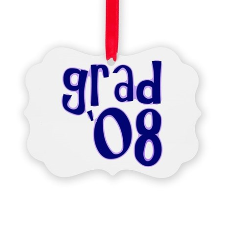 08h.png Picture Ornament