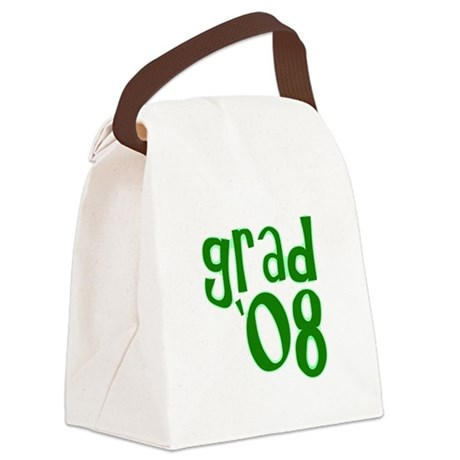 08g.png Canvas Lunch Bag