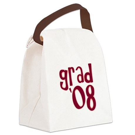 08f.png Canvas Lunch Bag