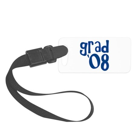 08e.png Small Luggage Tag