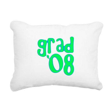 08d.png Rectangular Canvas Pillow