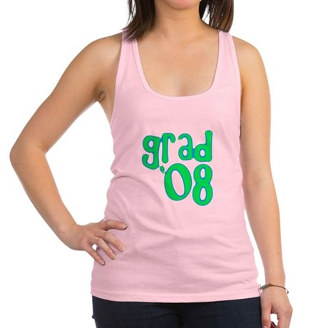 08d.png Racerback Tank Top