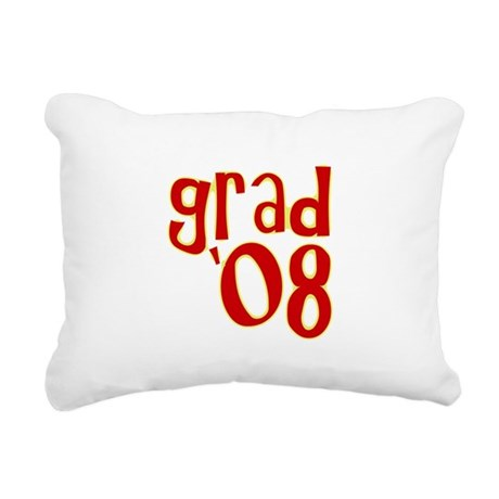 08b.png Rectangular Canvas Pillow