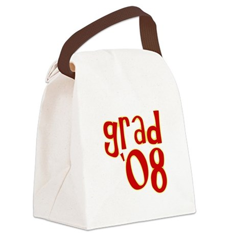 08b.png Canvas Lunch Bag