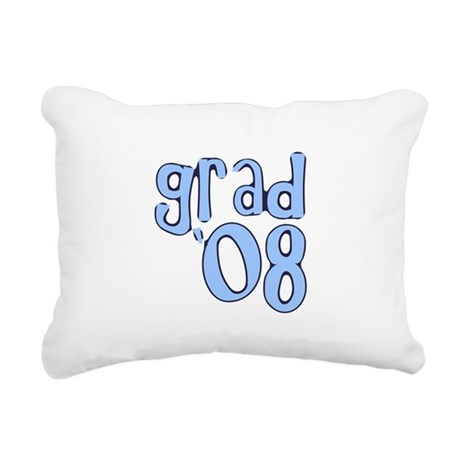 08a.png Rectangular Canvas Pillow