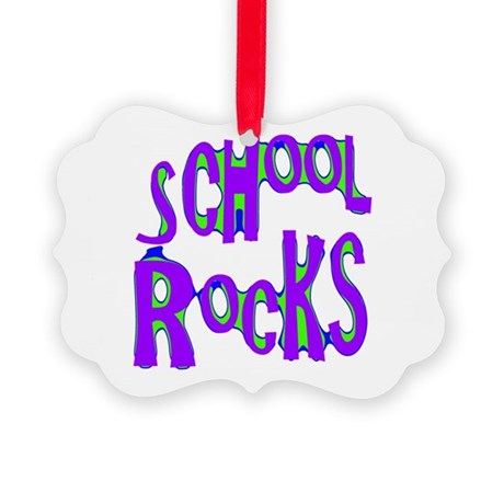 rocks2c.png Picture Ornament