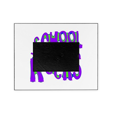 rocks2c.png Picture Frame