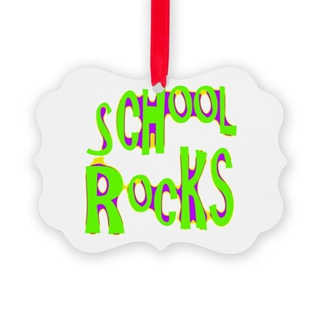 rocks2a.png Picture Ornament