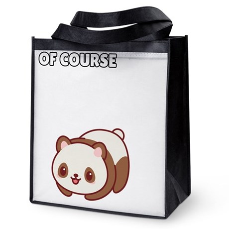 myob1.png Cookie Jar