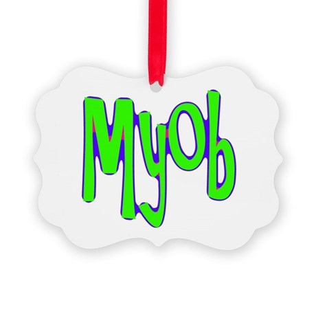 myob1a.png Picture Ornament