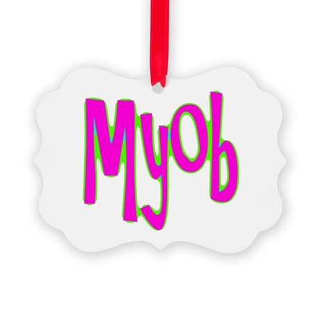 myob1c.png Picture Ornament