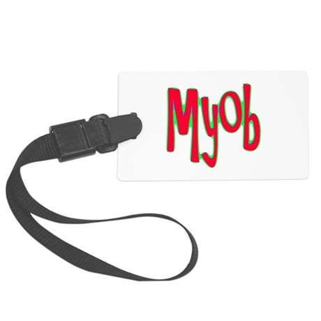 myob1d.png Large Luggage Tag
