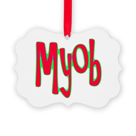 myob1d.png Picture Ornament