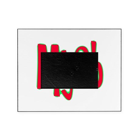 myob1d.png Picture Frame