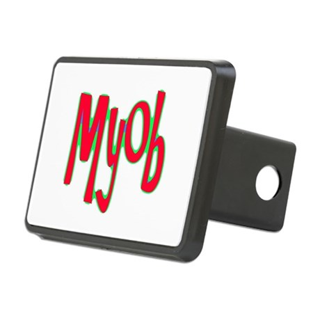 myob1d.png Rectangular Hitch Cover