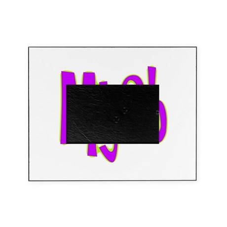 myob1e.png Picture Frame