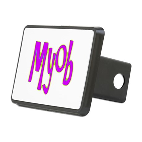 myob1e.png Rectangular Hitch Cover