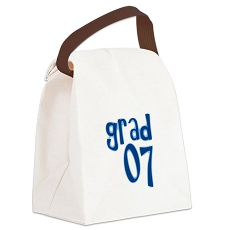 07.png Canvas Lunch Bag