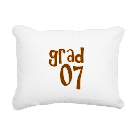 07a.png Rectangular Canvas Pillow