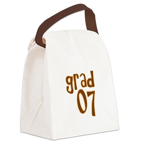 07a.png Canvas Lunch Bag
