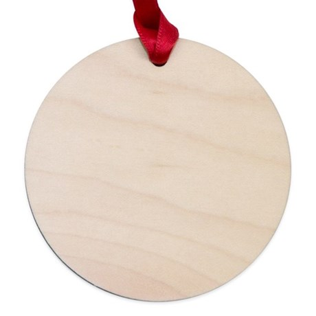 07a.png Oval Ornament