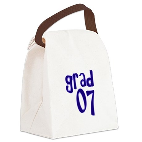 07b.png Canvas Lunch Bag
