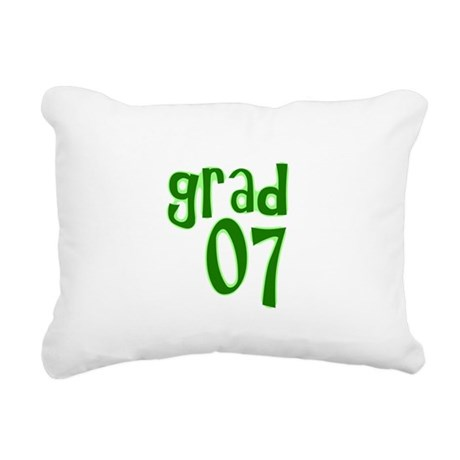 07c.png Rectangular Canvas Pillow
