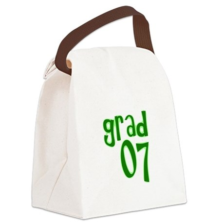 07c.png Canvas Lunch Bag