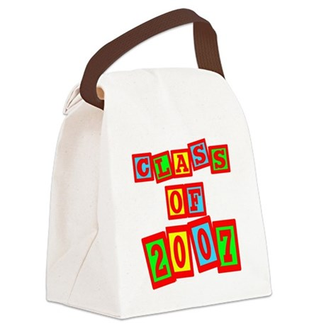 2007b.png Canvas Lunch Bag