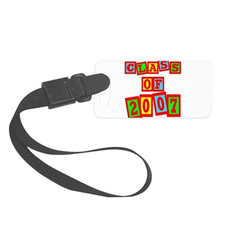 2007b.png Small Luggage Tag