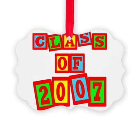 2007b.png Picture Ornament