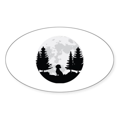 flyfishing.png Square Cocktail Plate