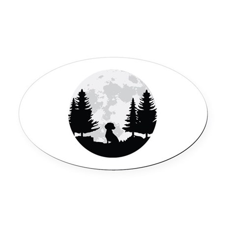 flyfishing.png Gel Mousepad