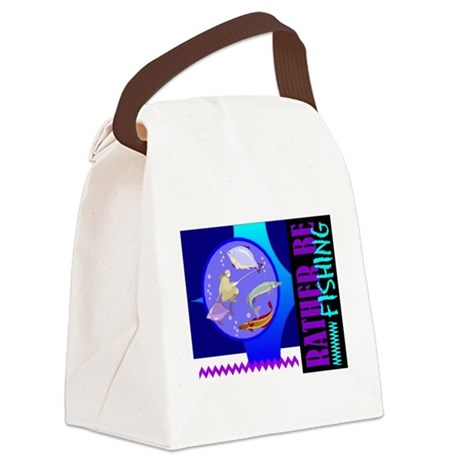 image.png Canvas Lunch Bag