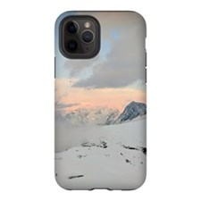 skisil3.png Galaxy Note Case