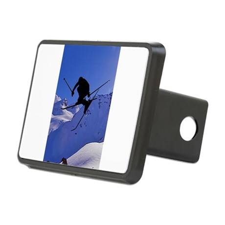 skiclk2.jpg Rectangular Hitch Cover