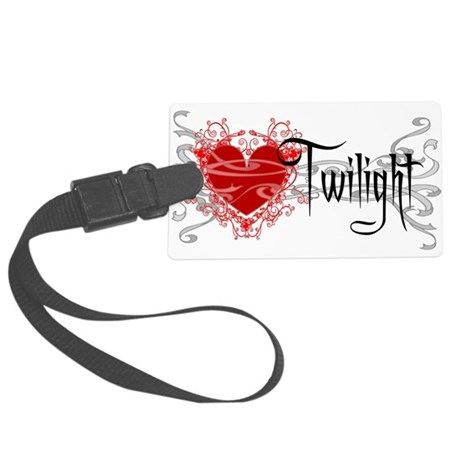 heart2.png Large Luggage Tag