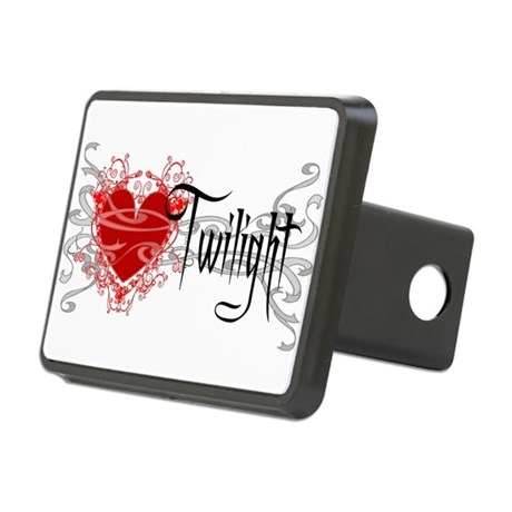 heart2.png Rectangular Hitch Cover